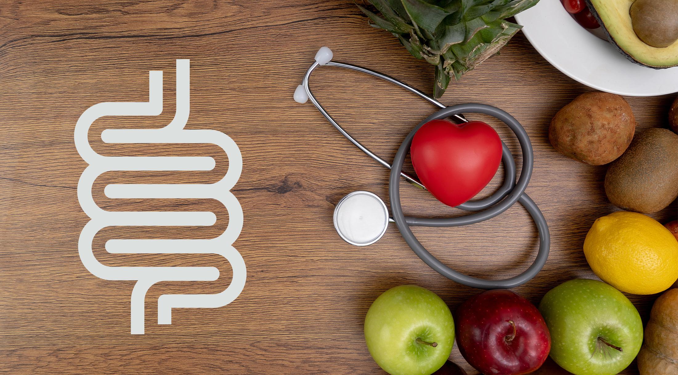 Darmkrebs vorbeugen: Ein gesunder Lebensstil ist der Schlüssel