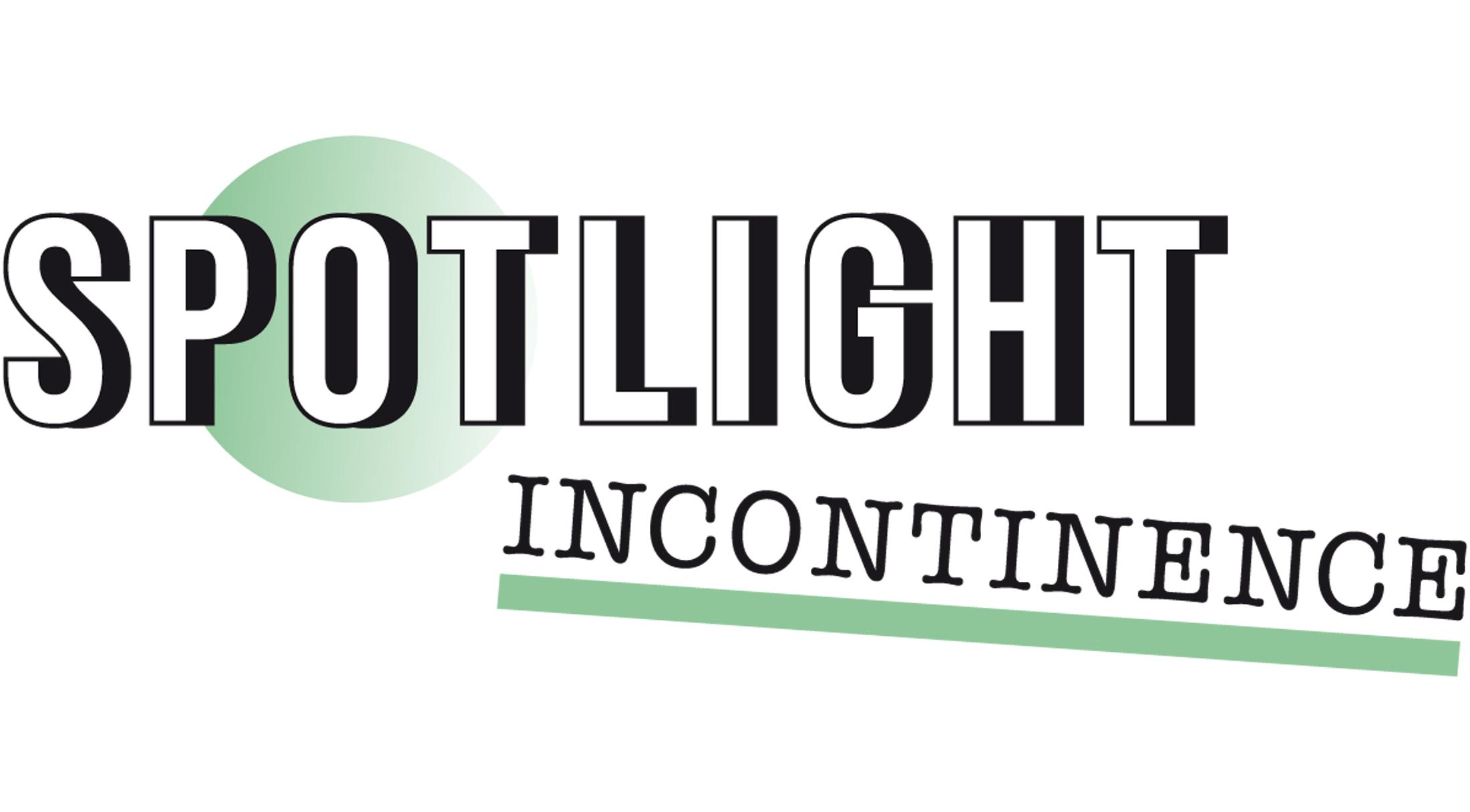 """Spotlight incontinence"" – voyager : préparation et organisation"