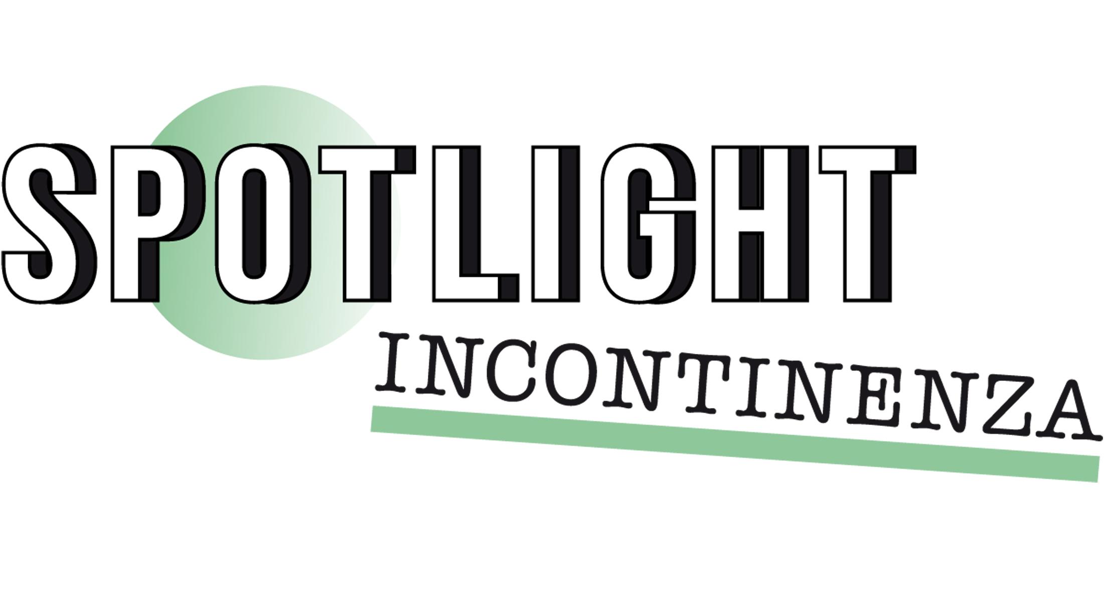 Spotlight Incontinenza: ausili per il viaggio
